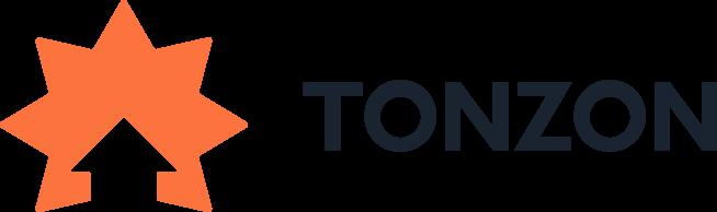 tonzon logo   Home   IsolatieDeal