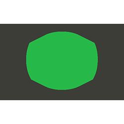 video icon   IsoVlas   IsolatieDeal