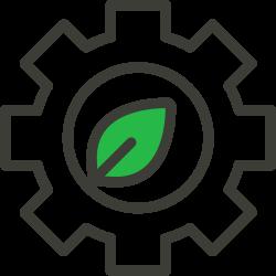 werkwijze icon 2 | Bodemisolatie | IsolatieDeal