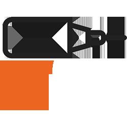 gaten boren icon 2 | Werkwijze | IsolatieDeal