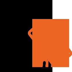 gaten dichten icon | Werkwijze | IsolatieDeal
