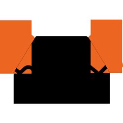 kennismaking icon 3 | Werkwijze | IsolatieDeal