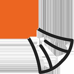 schoonmaken icon | Werkwijze | IsolatieDeal