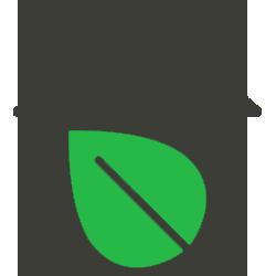 wooncomfort icon | Plafondisolatie | IsolatieDeal