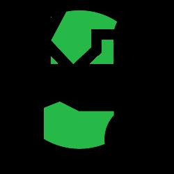 duurzaam aarde icon | Werkwijze | IsolatieDeal