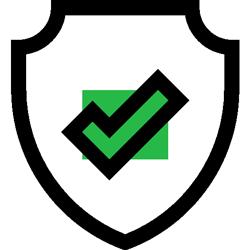 erkend verwerker icon 1 | Feiten en Fabels | IsolatieDeal