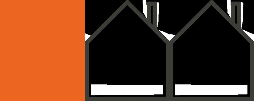 hoekwoning klein strak | Kosten | IsolatieDeal