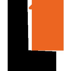 maatvoering icon | Werkwijze | IsolatieDeal