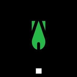 meerdere huizen icon | Werkwijze | IsolatieDeal