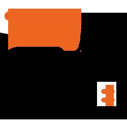 nietpistool icon | Werkwijze | IsolatieDeal