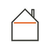 plafondisolatie strak   Home   IsolatieDeal