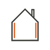 spouwisolatie strak   Home   IsolatieDeal