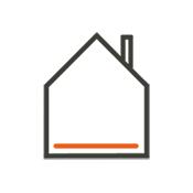 vloerisolatie strak   Home   IsolatieDeal