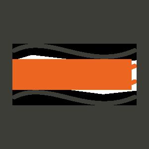 binnenlucht vierkant icon   KNAUF SUPAFIL Cavity Wall   IsolatieDeal