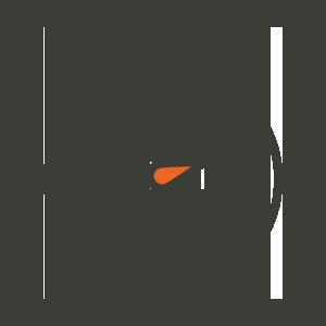 hoog tempo vierkant icon | KNAUF SUPAFIL Cavity XL | IsolatieDeal
