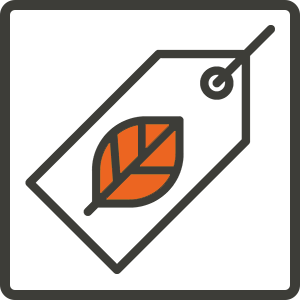 kwaliteit vierkant icon | KNAUF SUPAFIL Cavity XL | IsolatieDeal