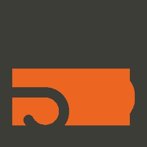luchtspouw vierkant icon | KNAUF SUPAFIL Cavity XL | IsolatieDeal