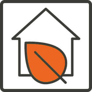 wooncomfort vierkant icon   Product   IsolatieDeal